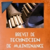 Brevet de technicien de maintenance